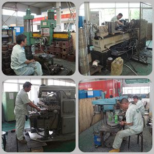 how to find a reliable manufacturer overseas