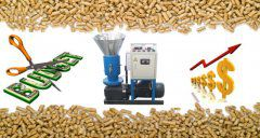 How to Buy a Cost-effective Pelletizer Machine Online?